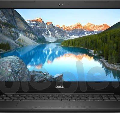 Dell Inspiron 3593 (3593-2195)