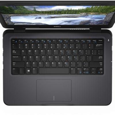 Dell Latitude 3310 (N013L331013EMEA)