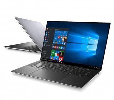 Dell Precision 5550 (Precision0180)