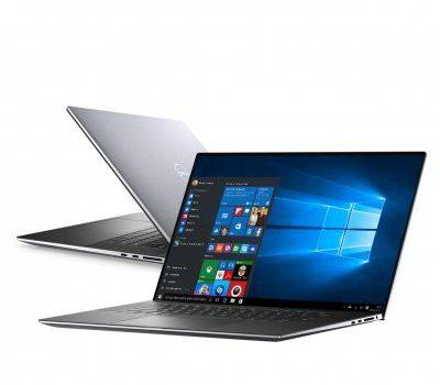 Dell Precision 5750 (Precision0217)