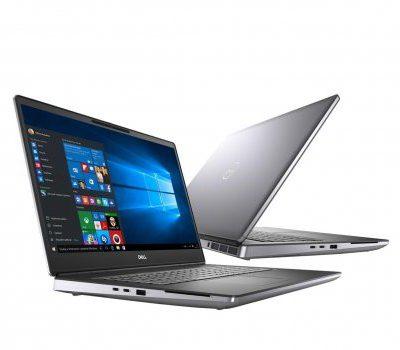 Dell Precision 7750 (Precision0204)