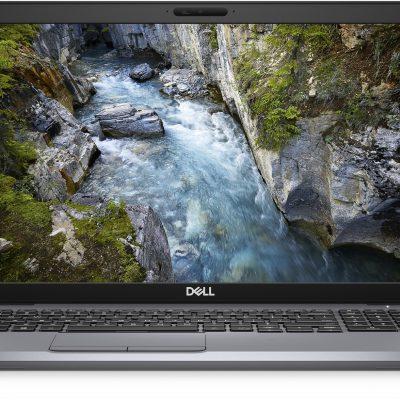 Dell Precision M3551 (1000547541333)