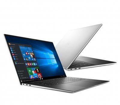 Dell XPS 15 9500 (XPS0205V)