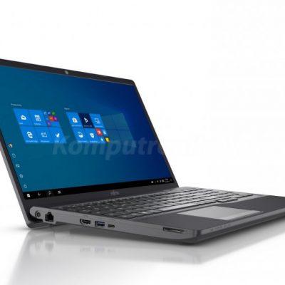 Fujitsu Lifebook A3510 (FPC04933BP)