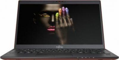 Fujitsu Lifebook U9310 (U9310MC5CMPL)