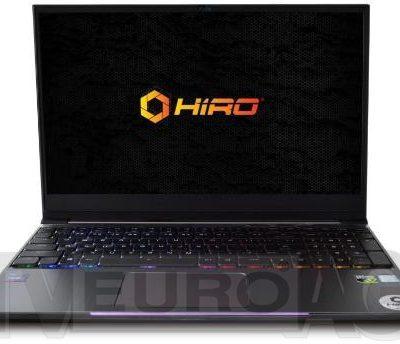 HIRO HIRO 760 (NBC760-H13 NTT)