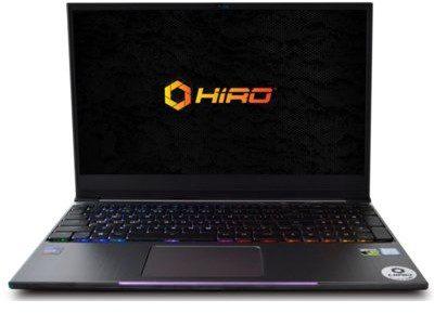 HIRO HIRO 770 (NBC770-H13 NTT)