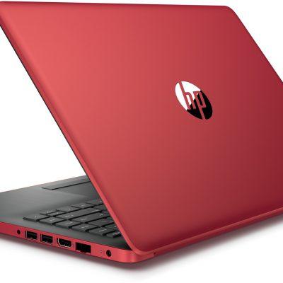 HP 14-ck0991na 4RF74EAR HP Renew