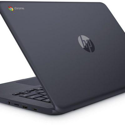 HP 14-db0690nd (5QZ77EAR) HP Renew