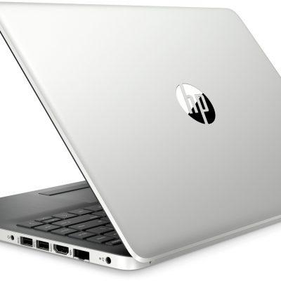 HP 14-dk0034nw (7SE46EA)