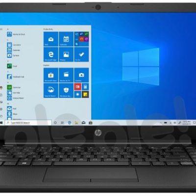 HP 14-dk0042nw (1N8D5EA)