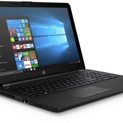HP 15-bs027nw 2HP52EAR HP Renew (2LC79EAR)