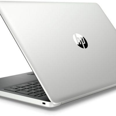 HP 15-da0012nw 4TY33EAR HP Renew