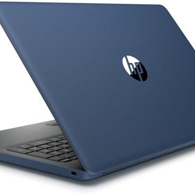 HP 15-da0042nw 4TZ13EAR HP Renew