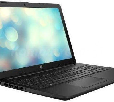 HP 15-da3000ny 2Q8Z9EA