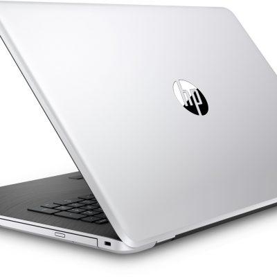 HP 17-bs061st (1KV34UAR) HP Renew