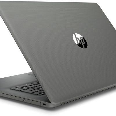HP 17-by0831nd 4KH31EAR HP Renew