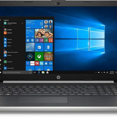 HP 17-BY2075CL (8JF22UA)