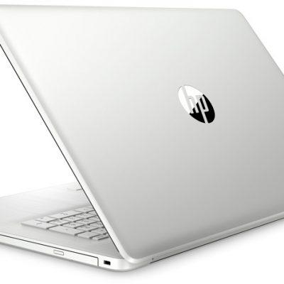 HP 17-BY3063ST 9VV83UAR HP Renew