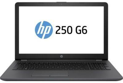 HP 250 G6 1WY16EA