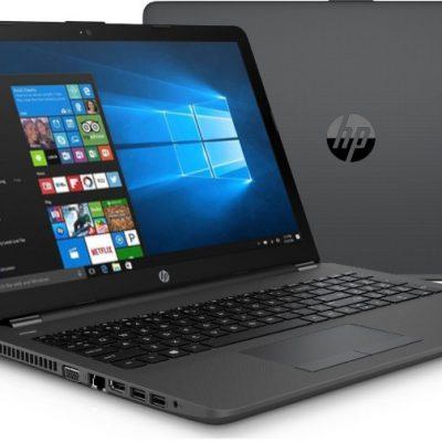HP 250 G6 4LT05EA