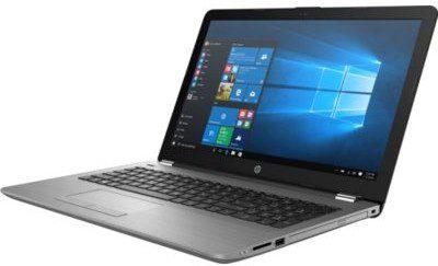 HP 250 G6 (4LT27EA)