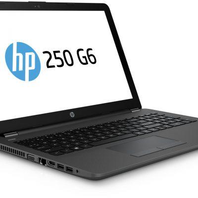 HP 250 G6 (8VV05ESR)