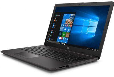 HP 255 G7 (15A08EA)