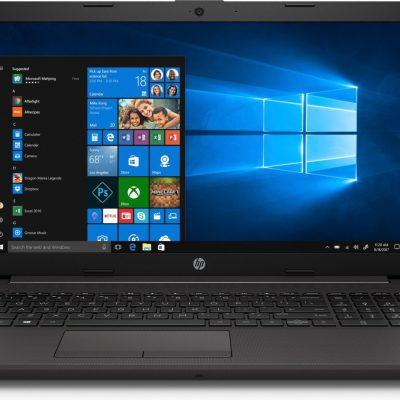 HP 255 G7 (2D232EA)