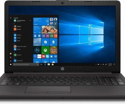 HP 255 G7 (2D321EA)