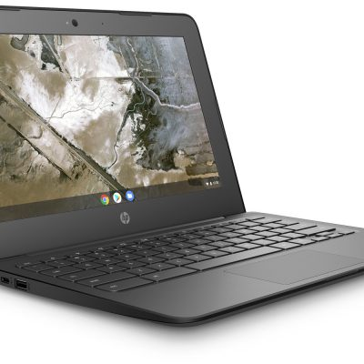 HP Chromebook 11A G6 (6HL33EAR) Renew