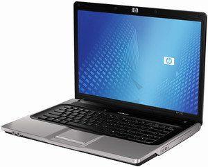HP Compaq 530 FH547AA 15,4