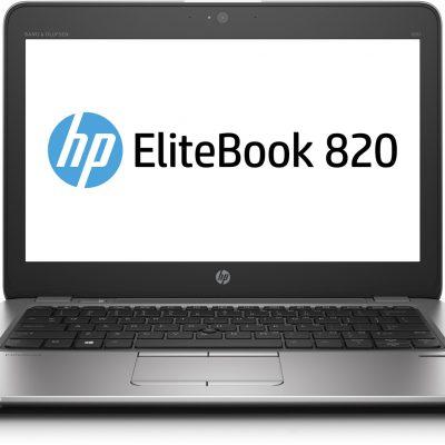 HP EliteBook 820 G4 Z2V78EAR HP Renew (Z2V82EAR)
