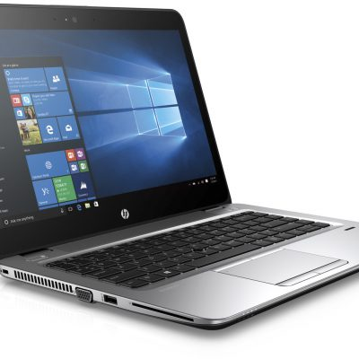 HP EliteBook 840 G3 T9X69EAR HP Renew
