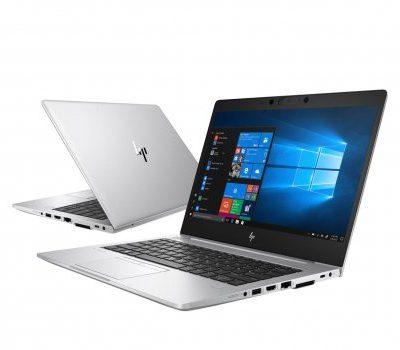 HP EliteBook 840 G6 7KN32EA