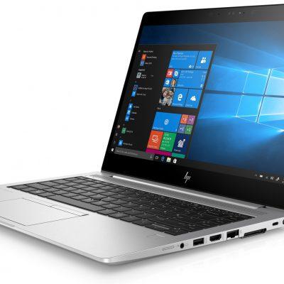 HP Elitebook 850 G6 6XD42EA