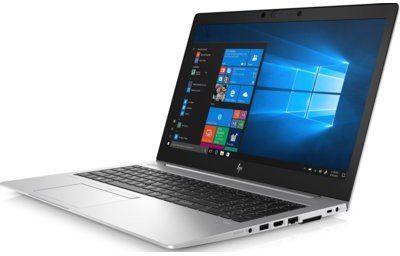 HP Elitebook 850 G6 6XD81EA