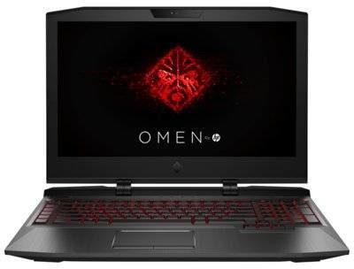 HP Omen X 17-ap000nw 2PJ72EA