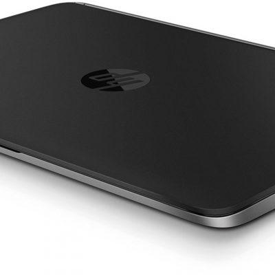 HP ProBook 430 G3 P4N87EA 13,3