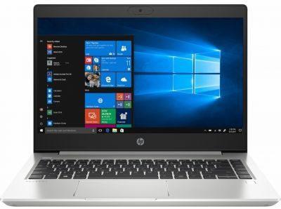 HP ProBook 440 G7 (9HQ80EA)