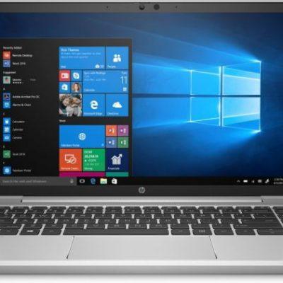 HP ProBook 440 G8 (203F1EA)