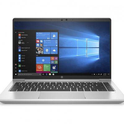 HP ProBook 440 G8 (2E9G4EA)