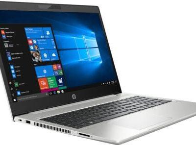HP ProBook 450 G6 5PP67EA