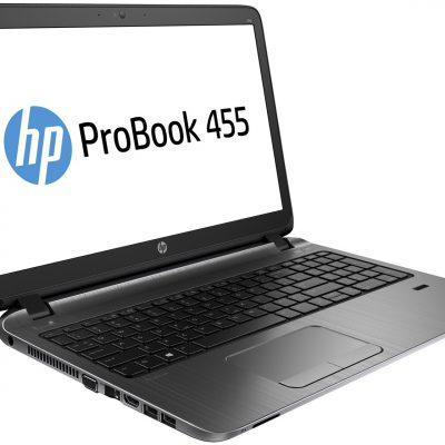 HP ProBook 455 G3 P5T22EA