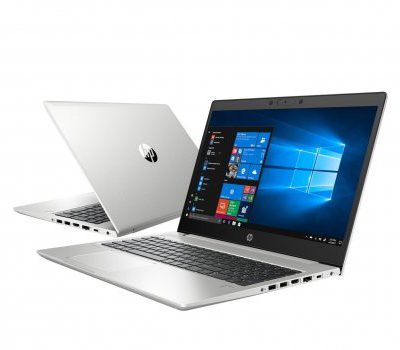 HP ProBook 455 G7 175R1EA