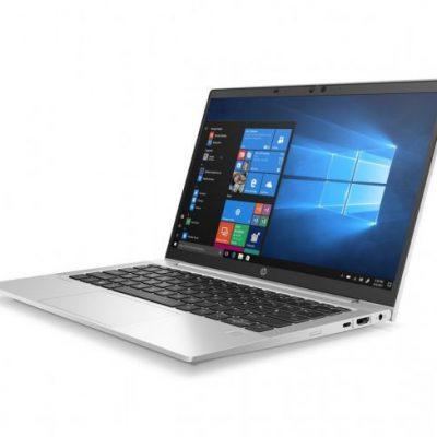 HP Probook 635 Aero G7 (2E9F1EA)