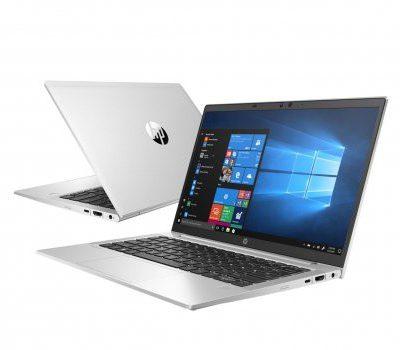 HP Probook 635 G7 (2E9F5EA)