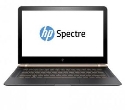 HP Spectre 13-v070nw W7X90EA