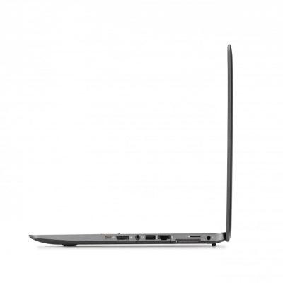 HP ZBook 15 G3 T7V54EA 15,6