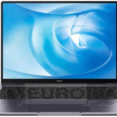 Huawei MateBook 14 2020 (53011GSL)